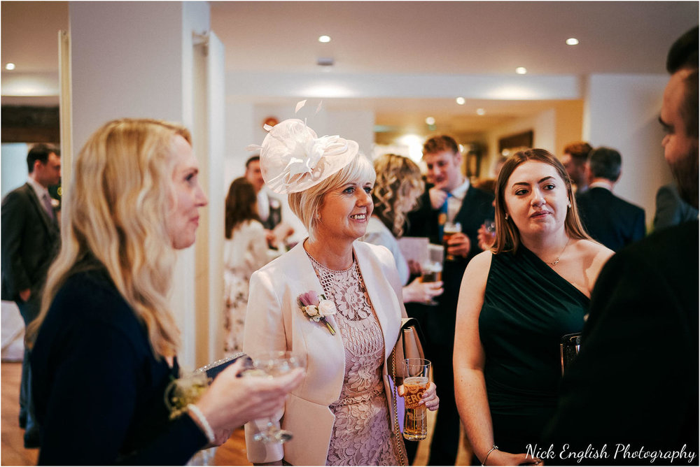 Mitton_Hall_Wedding_Photographer_2018-101.jpg