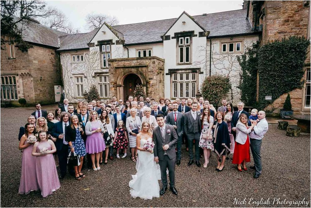 Mitton_Hall_Wedding_Photographer_2018-108.jpg