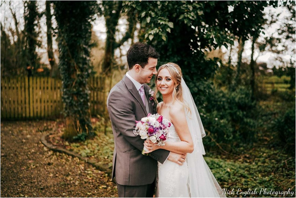 Mitton_Hall_Wedding_Photographer_2018-113.jpg