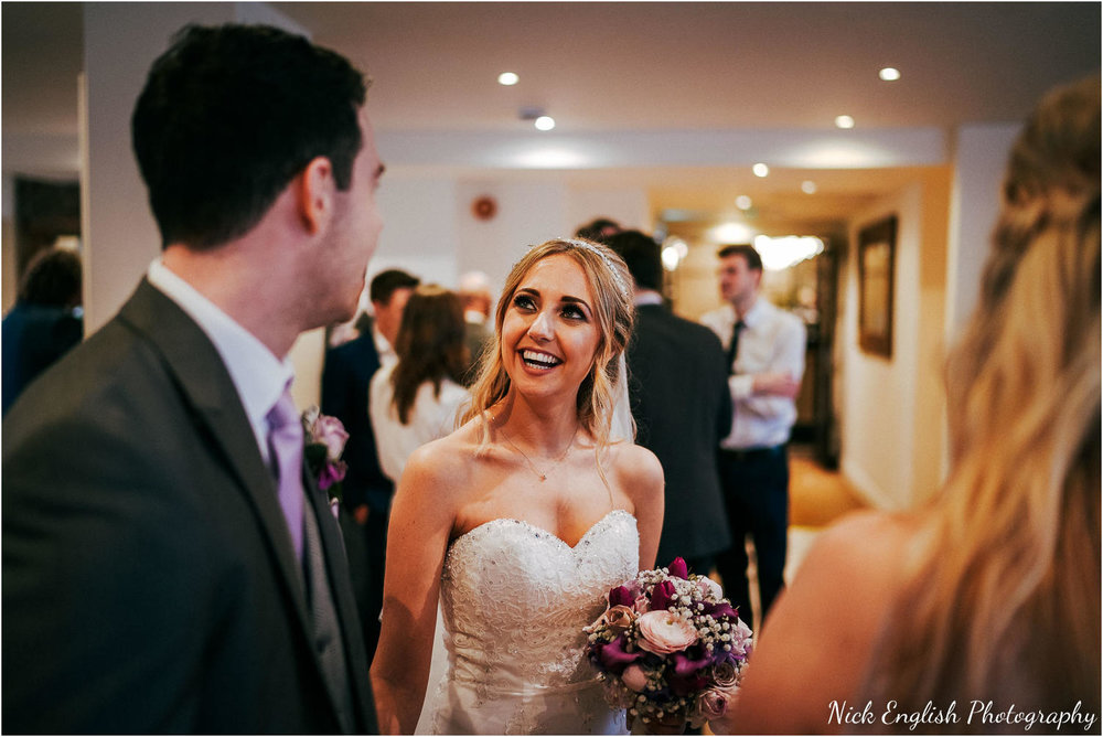 Mitton_Hall_Wedding_Photographer_2018-119.jpg