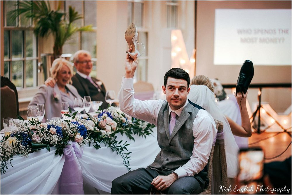 Mitton_Hall_Wedding_Photographer_2018-129.jpg