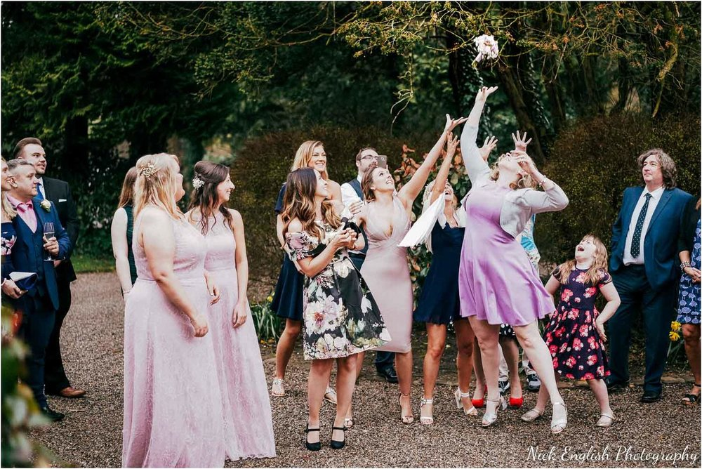Mitton_Hall_Wedding_Photographer_2018-147.jpg