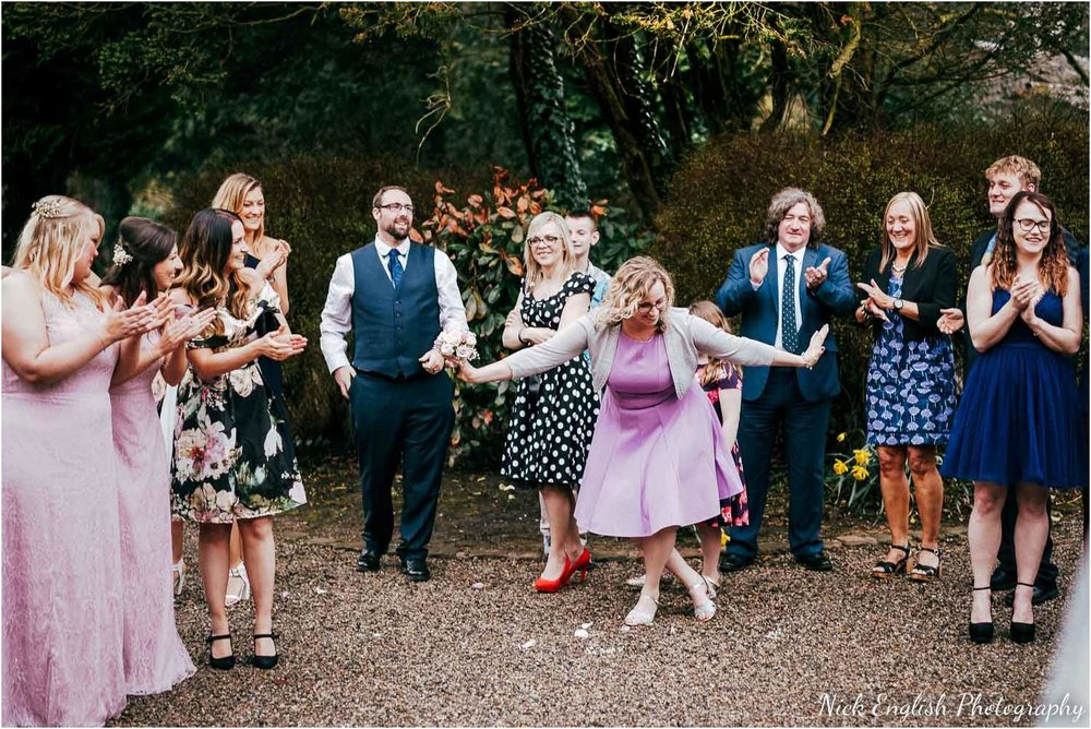 Mitton_Hall_Wedding_Photographer_2018-149.jpg