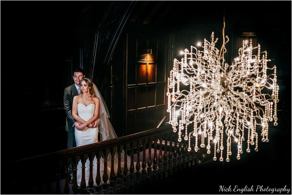Mitton_Hall_Wedding_Photographer_2018-182.jpg