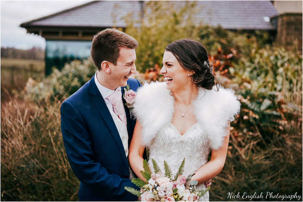 Preston Wedding Photographer Nick English Photography