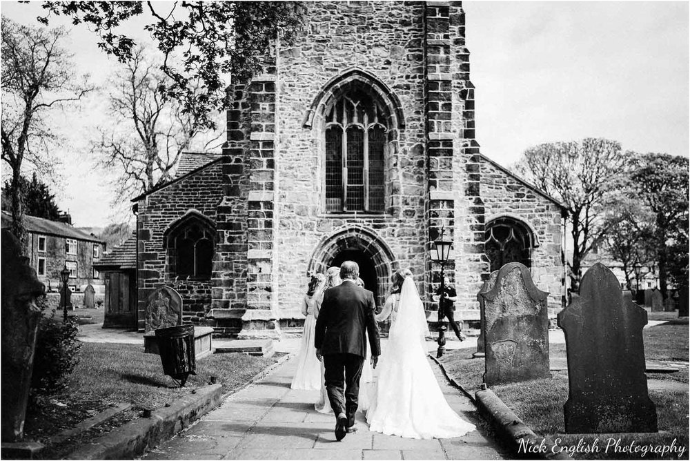 Mitton_Hall_Wedding_Photographer-49.jpg