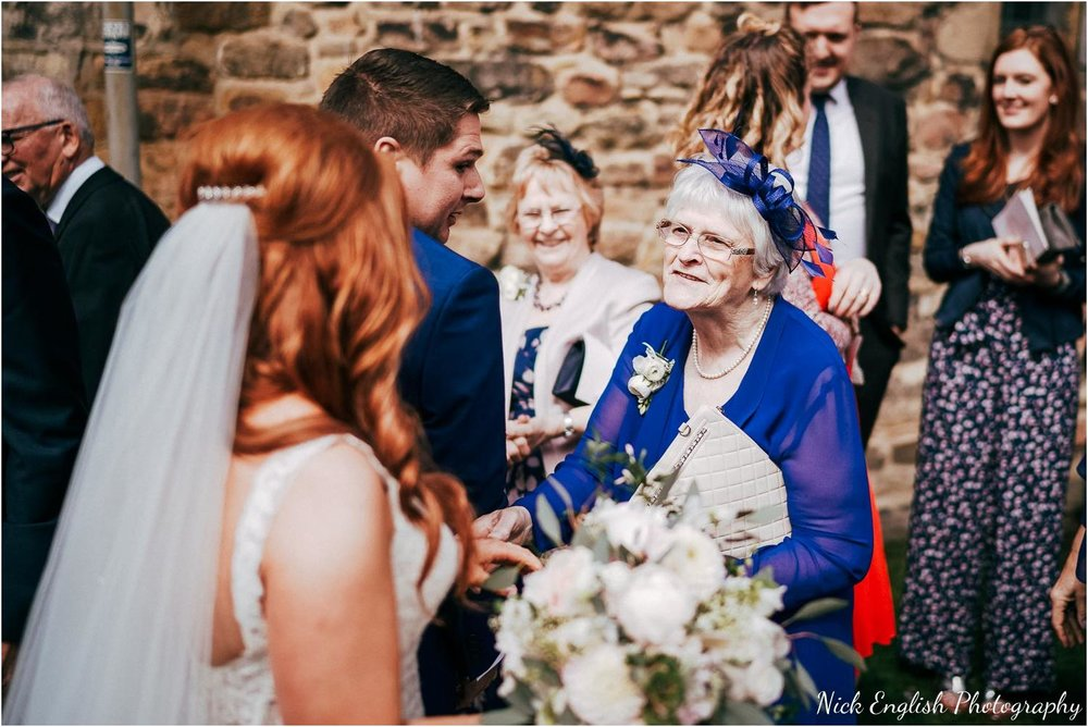 Mitton_Hall_Wedding_Photographer-80.jpg