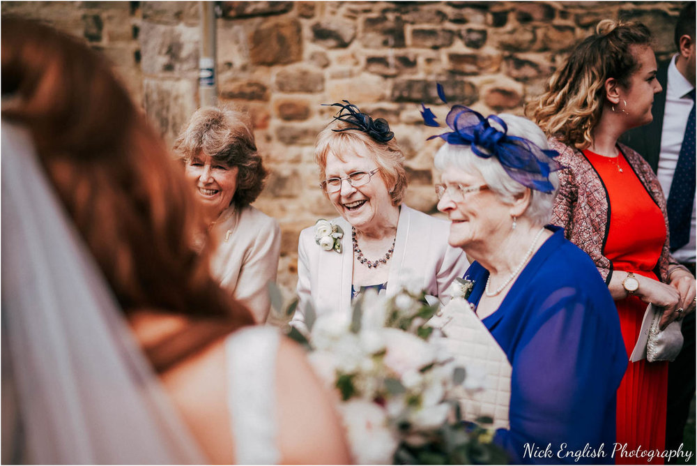 Mitton_Hall_Wedding_Photographer-82.jpg