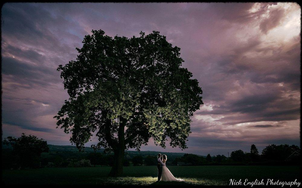 The Shireburn Arms Wedding Photographer