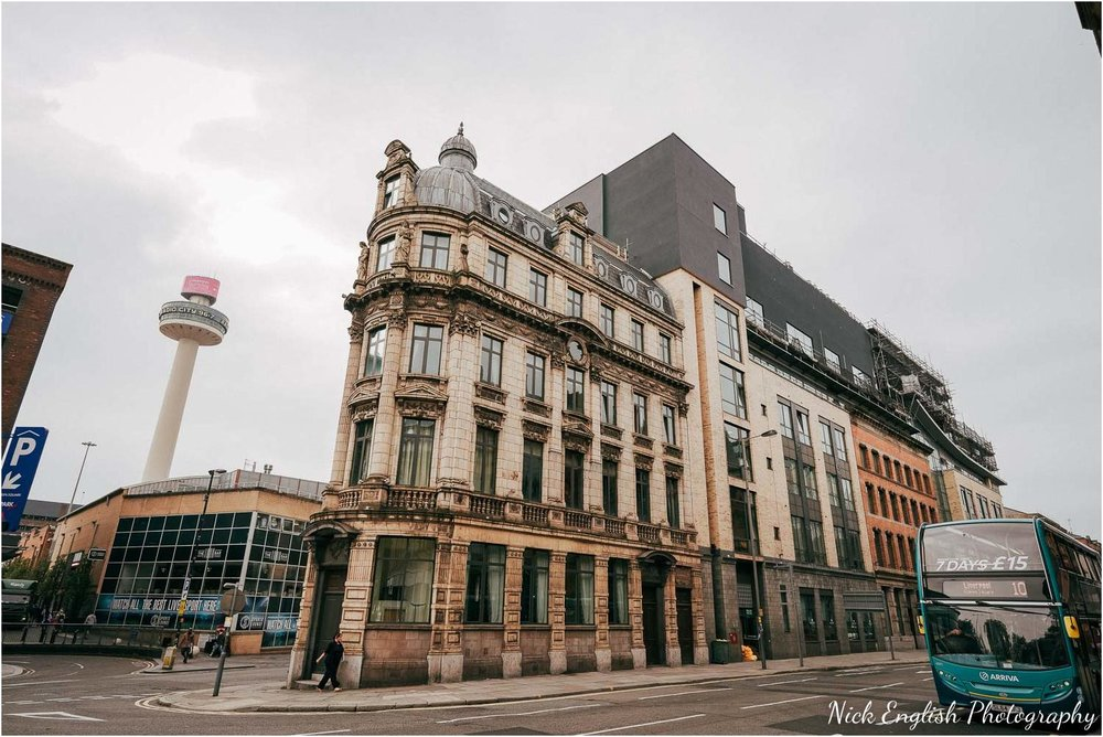 The_Shankly_Hotel_Liverpool_Wedding_Photographs-1.jpg
