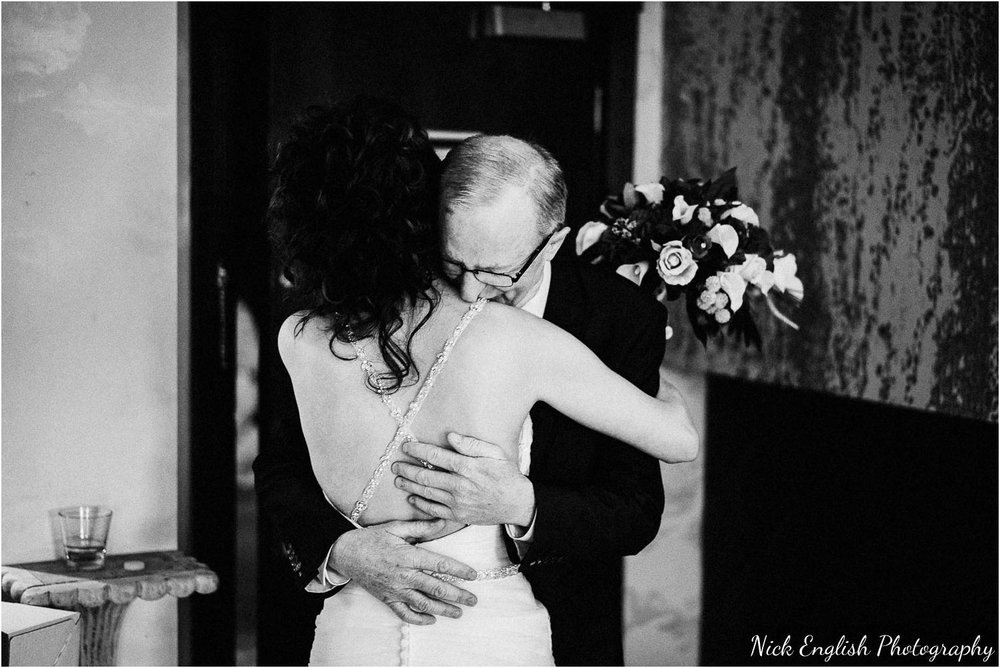 The_Shankly_Hotel_Liverpool_Wedding_Photographs-25.jpg
