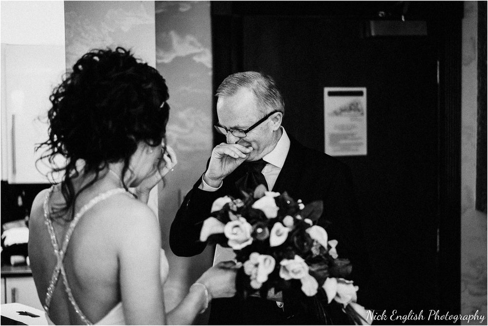 The_Shankly_Hotel_Liverpool_Wedding_Photographs-26.jpg