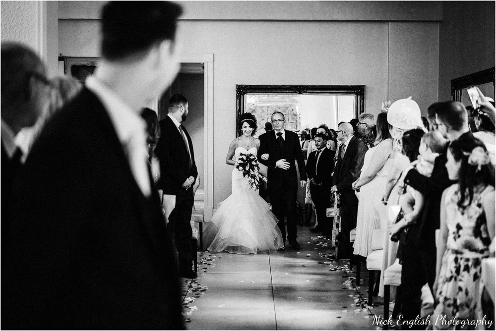 The_Shankly_Hotel_Liverpool_Wedding_Photographs-33.jpg
