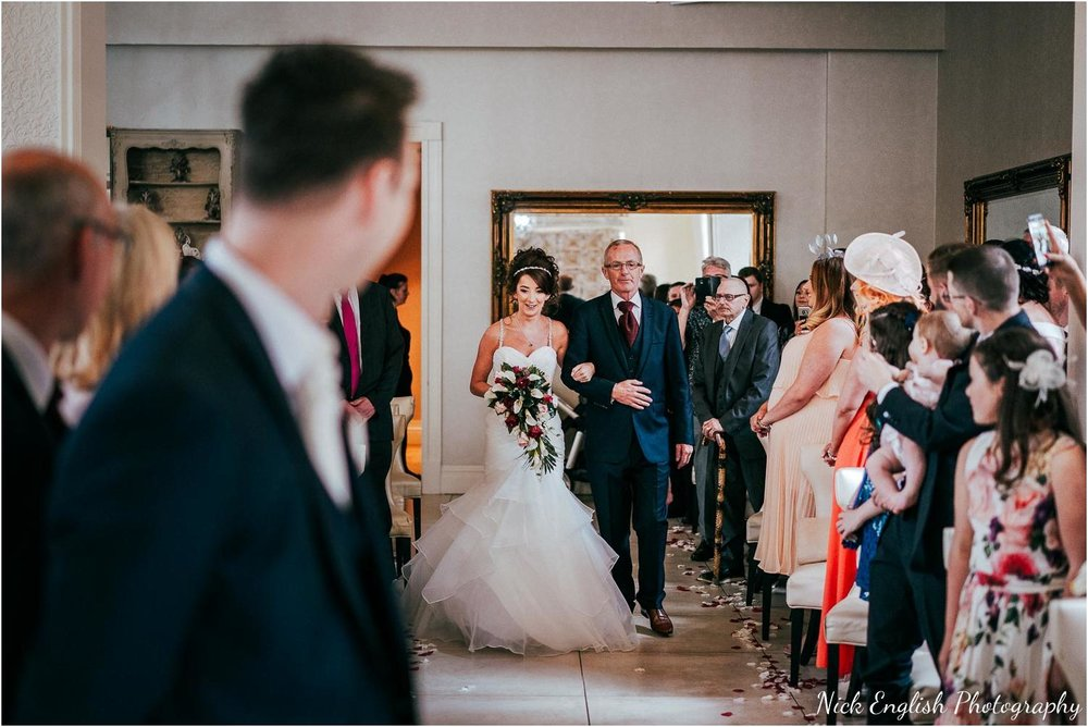 The_Shankly_Hotel_Liverpool_Wedding_Photographs-34.jpg