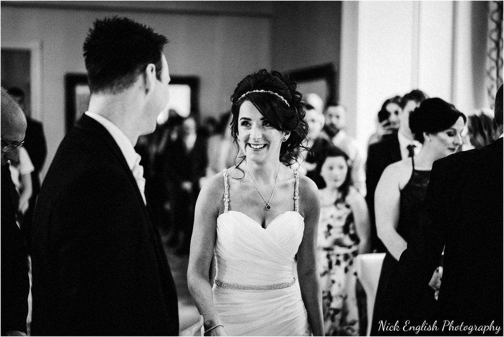 The_Shankly_Hotel_Liverpool_Wedding_Photographs-37.jpg
