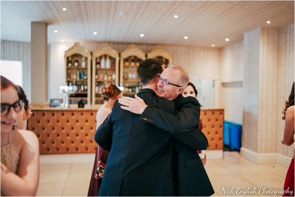 The_Shankly_Hotel_Liverpool_Wedding_Photographs-43.jpg