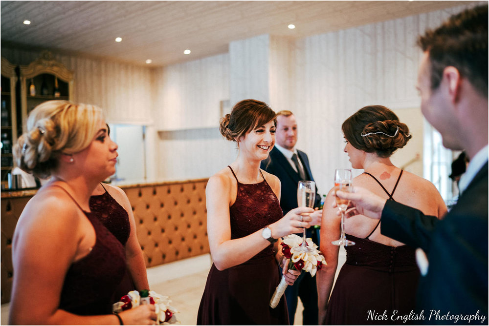The_Shankly_Hotel_Liverpool_Wedding_Photographs-44.jpg