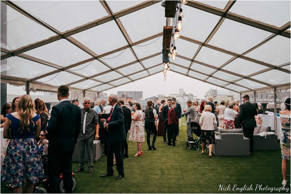 The_Shankly_Hotel_Liverpool_Wedding_Photographs-55.jpg