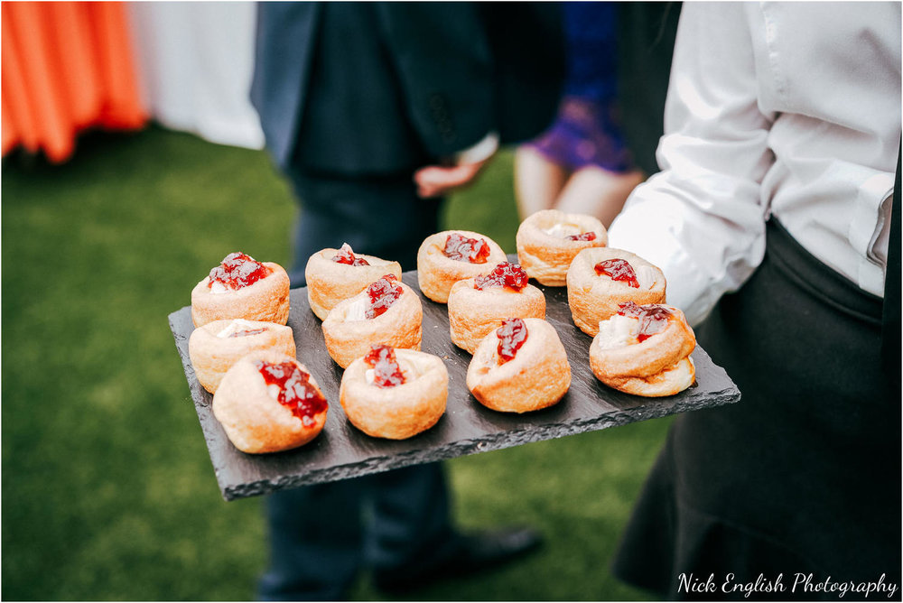 The_Shankly_Hotel_Liverpool_Wedding_Photographs-56.jpg