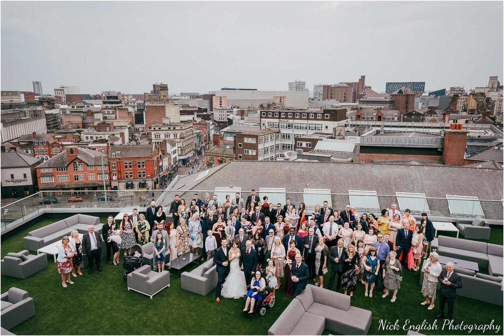 The_Shankly_Hotel_Liverpool_Wedding_Photographs-63.jpg