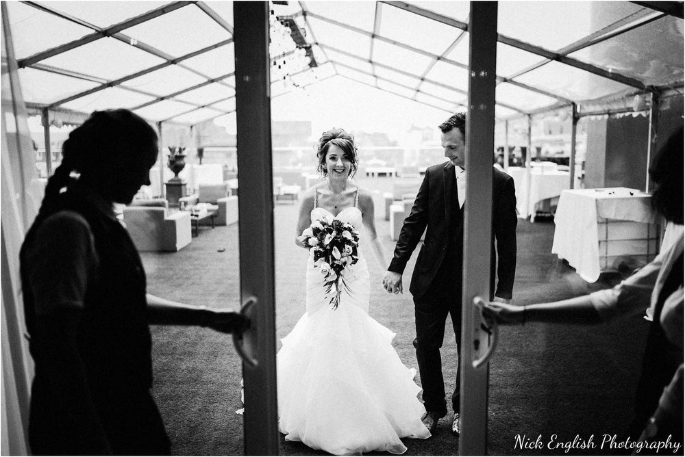 The_Shankly_Hotel_Liverpool_Wedding_Photographs-66.jpg