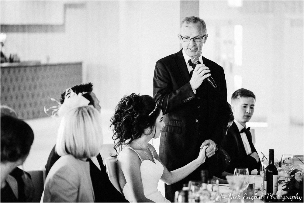 The_Shankly_Hotel_Liverpool_Wedding_Photographs-71.jpg