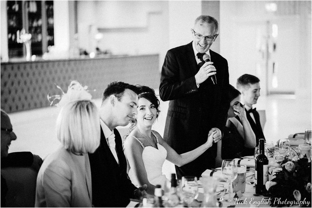 The_Shankly_Hotel_Liverpool_Wedding_Photographs-72.jpg