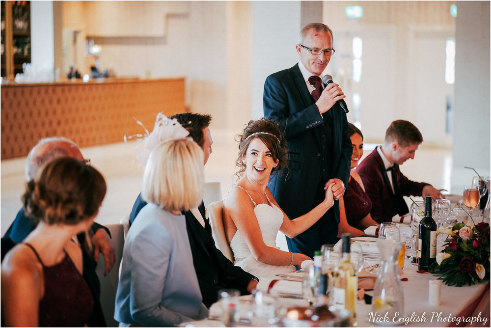 The_Shankly_Hotel_Liverpool_Wedding_Photographs-73.jpg