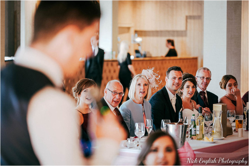 The_Shankly_Hotel_Liverpool_Wedding_Photographs-80.jpg