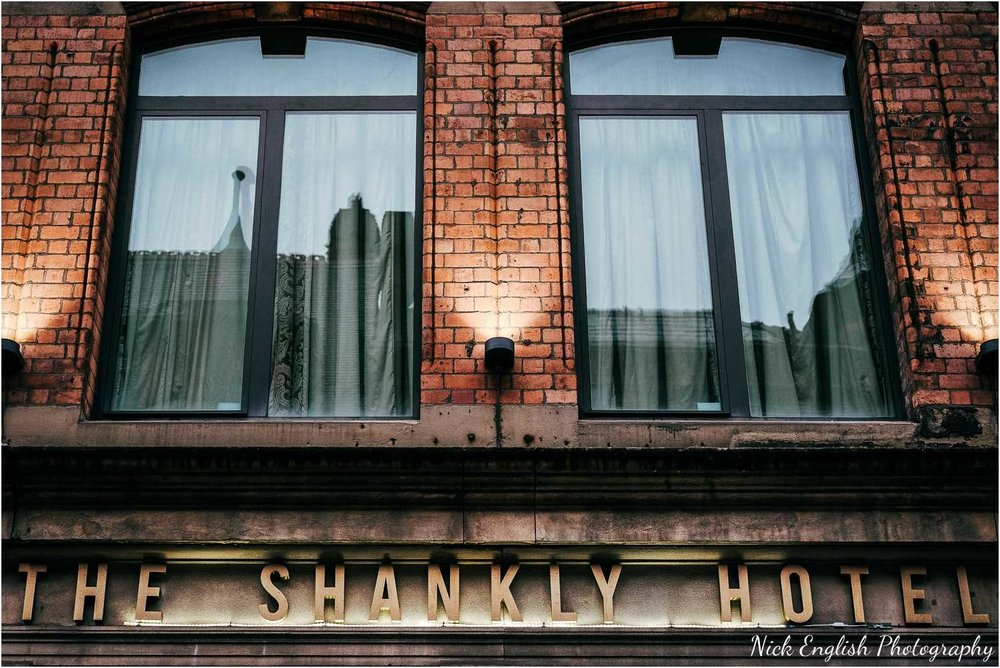 The_Shankly_Hotel_Liverpool_Wedding_Photographs-87.jpg