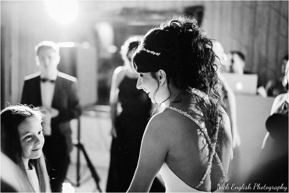 The_Shankly_Hotel_Liverpool_Wedding_Photographs-92.jpg