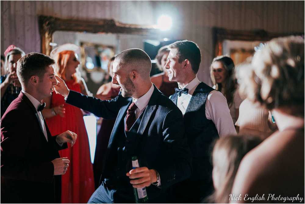 The_Shankly_Hotel_Liverpool_Wedding_Photographs-94.jpg
