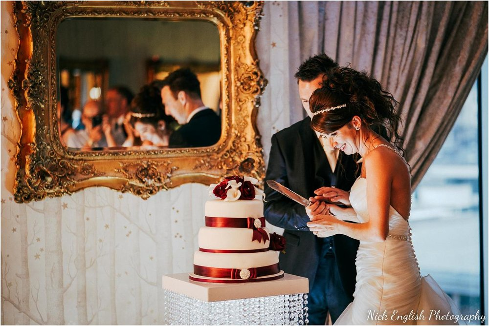 The_Shankly_Hotel_Liverpool_Wedding_Photographs-96.jpg