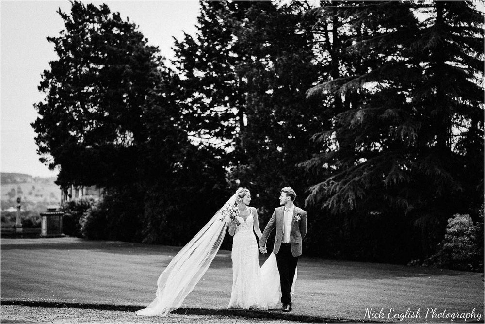 Browsholme_Hall_Tithe_Barn_Wedding_Photographer_Lancashire-60.jpg