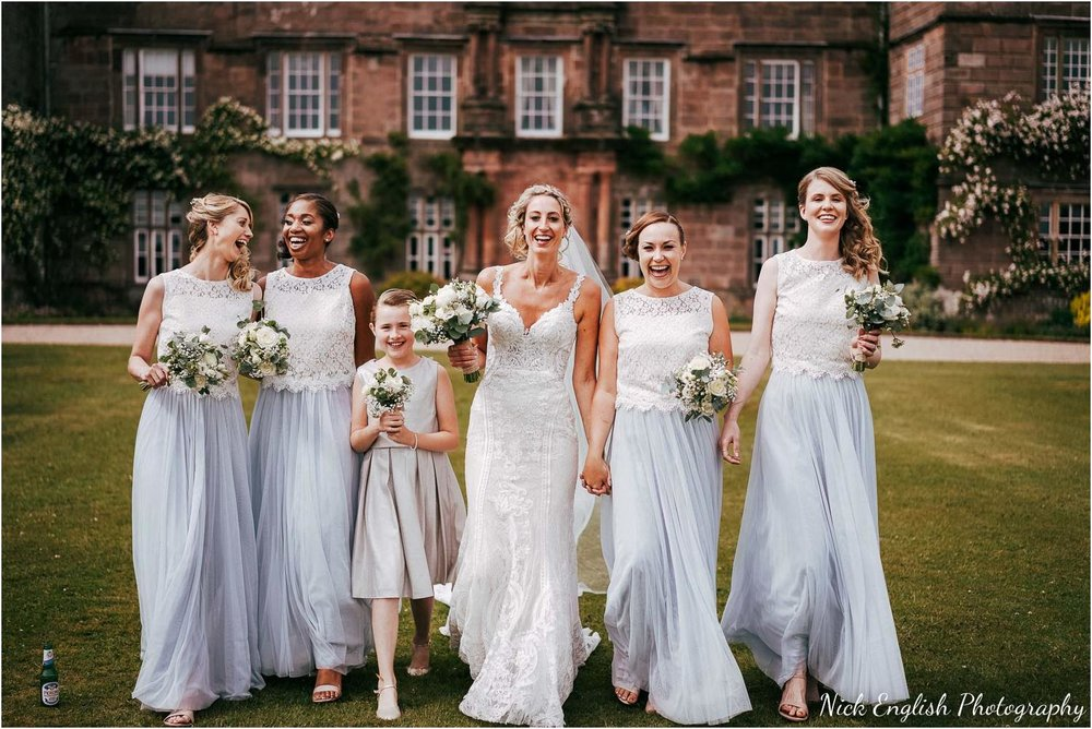 Browsholme_Hall_Tithe_Barn_Wedding_Photographer_Lancashire-70.jpg