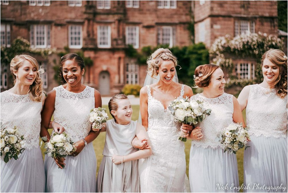 Browsholme_Hall_Tithe_Barn_Wedding_Photographer_Lancashire-71.jpg