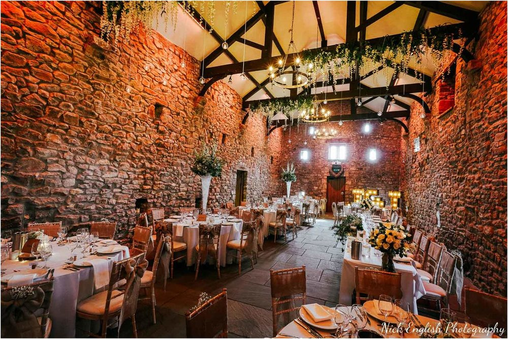 Browsholme_Hall_Tithe_Barn_Wedding_Photographer_Lancashire-77.jpg
