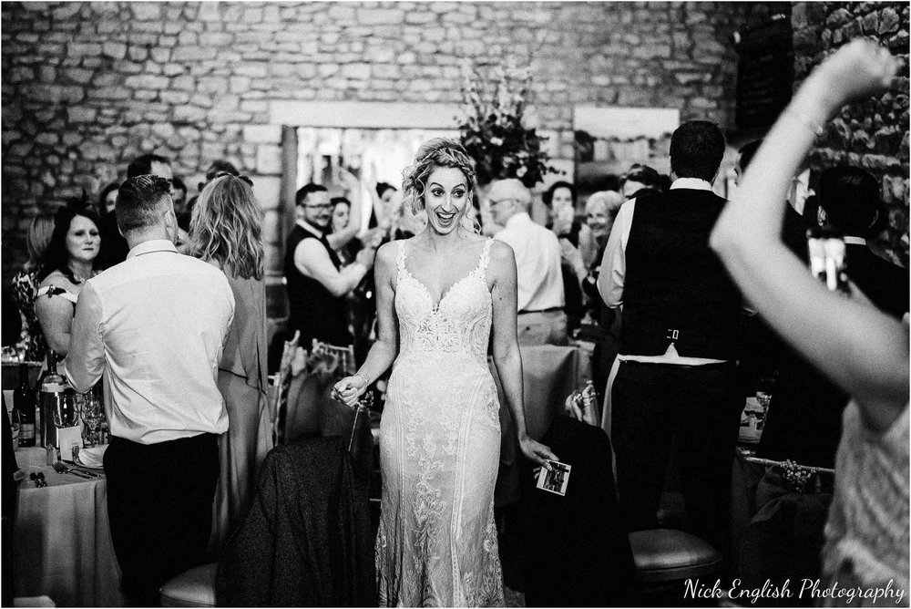 Browsholme_Hall_Tithe_Barn_Wedding_Photographer_Lancashire-81.jpg