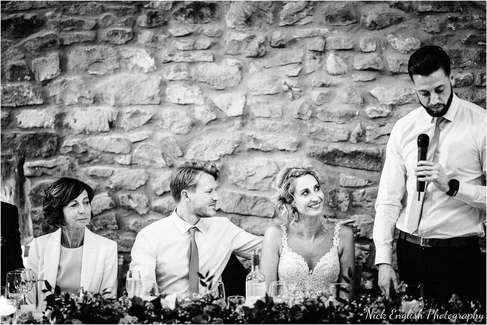 Browsholme_Hall_Tithe_Barn_Wedding_Photographer_Lancashire-82.jpg