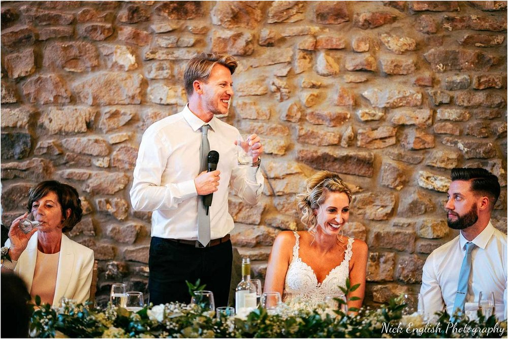 Browsholme_Hall_Tithe_Barn_Wedding_Photographer_Lancashire-89.jpg