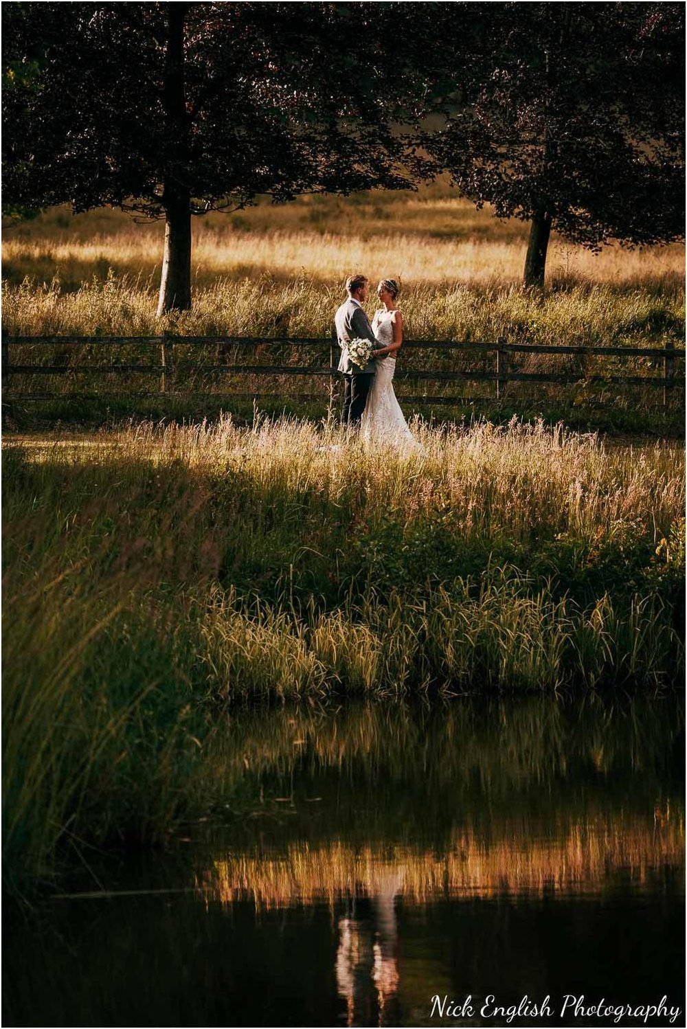 Browsholme_Hall_Tithe_Barn_Wedding_Photographer_Lancashire-99.jpg