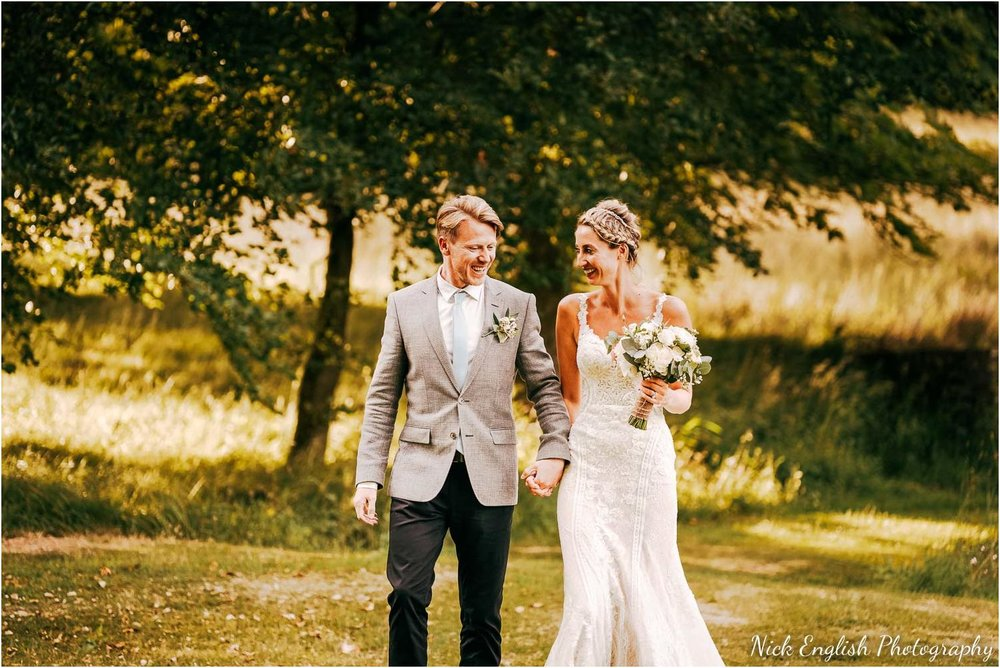 Browsholme_Hall_Tithe_Barn_Wedding_Photographer_Lancashire-102.jpg