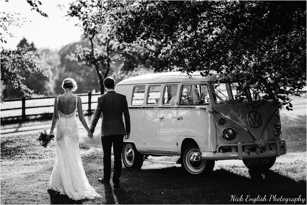 Browsholme_Hall_Tithe_Barn_Wedding_Photographer_Lancashire-104.jpg