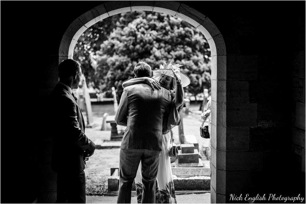 Mitton_Hall_Wedding_Photographer-21.jpg