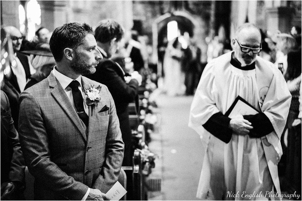 Mitton_Hall_Wedding_Photographer-29.jpg