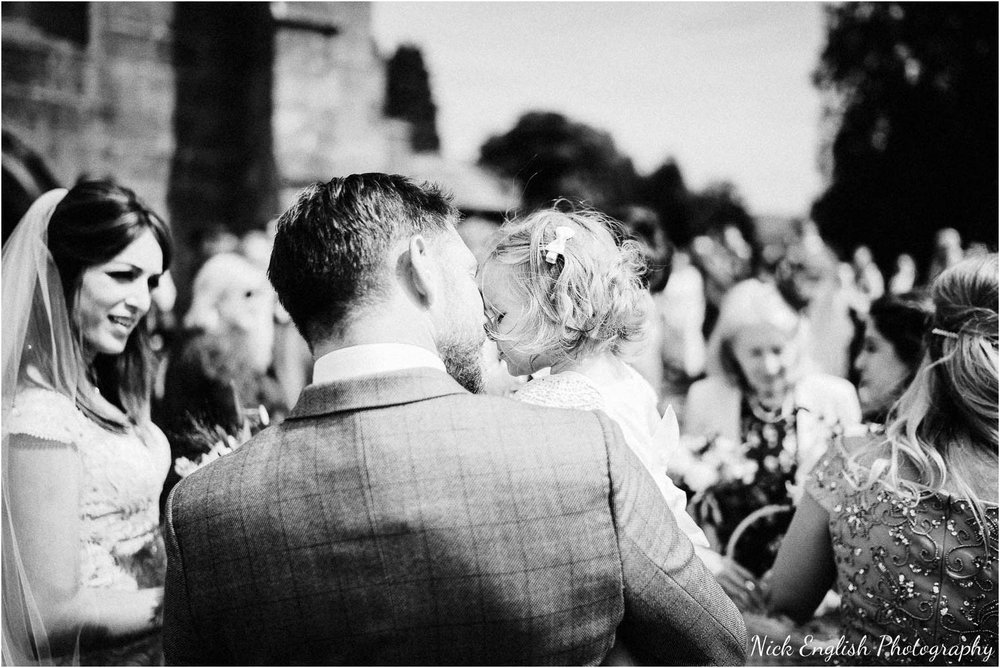 Mitton_Hall_Wedding_Photographer-43.jpg