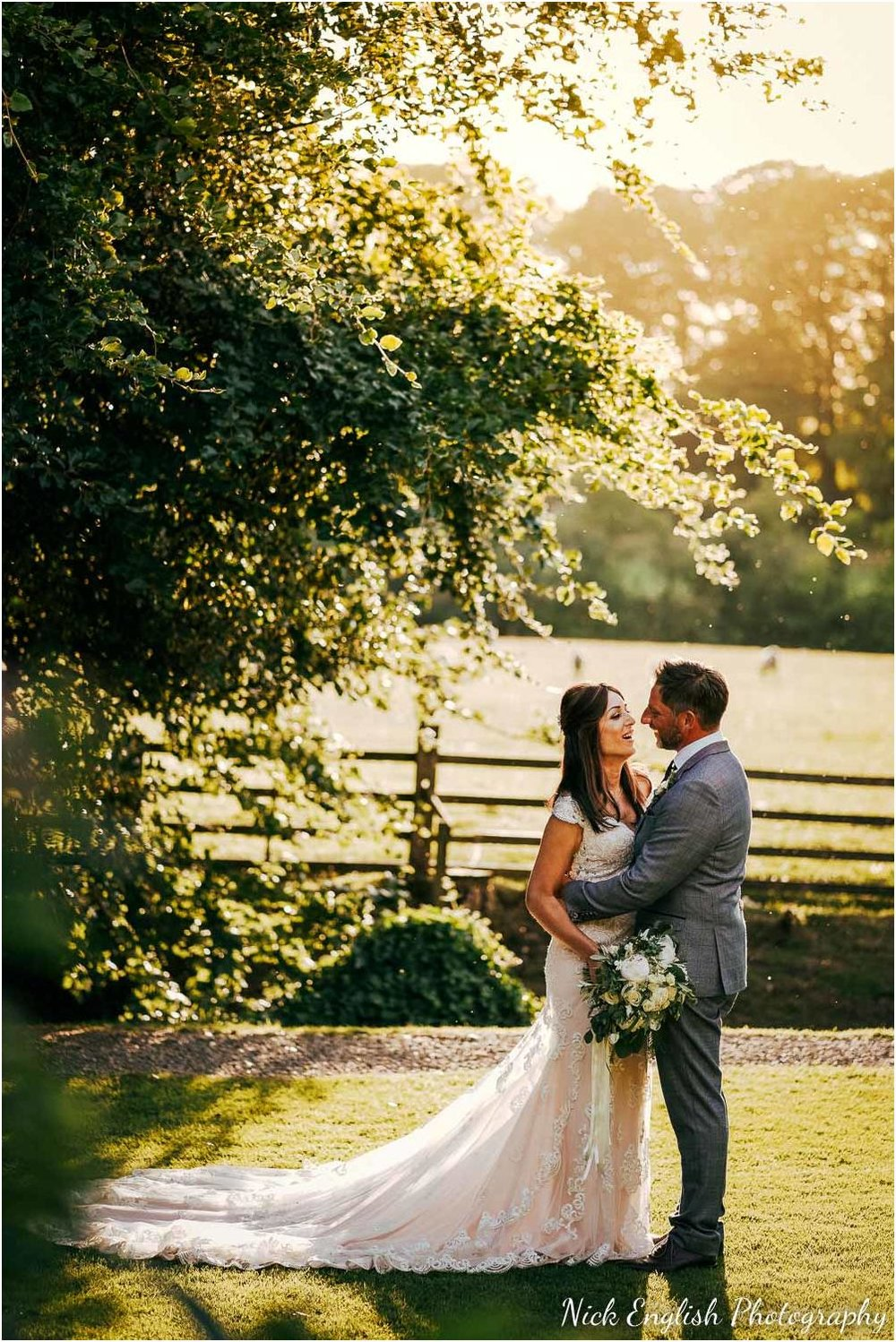 Mitton_Hall_Wedding_Photographer-95.jpg