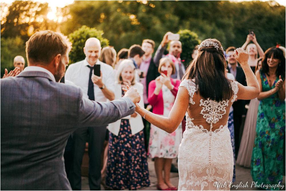 Mitton_Hall_Wedding_Photographer-115.jpg