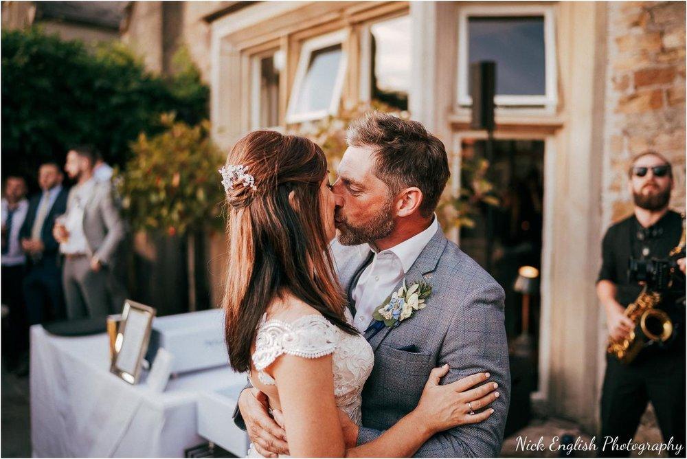 Mitton_Hall_Wedding_Photographer-118.jpg