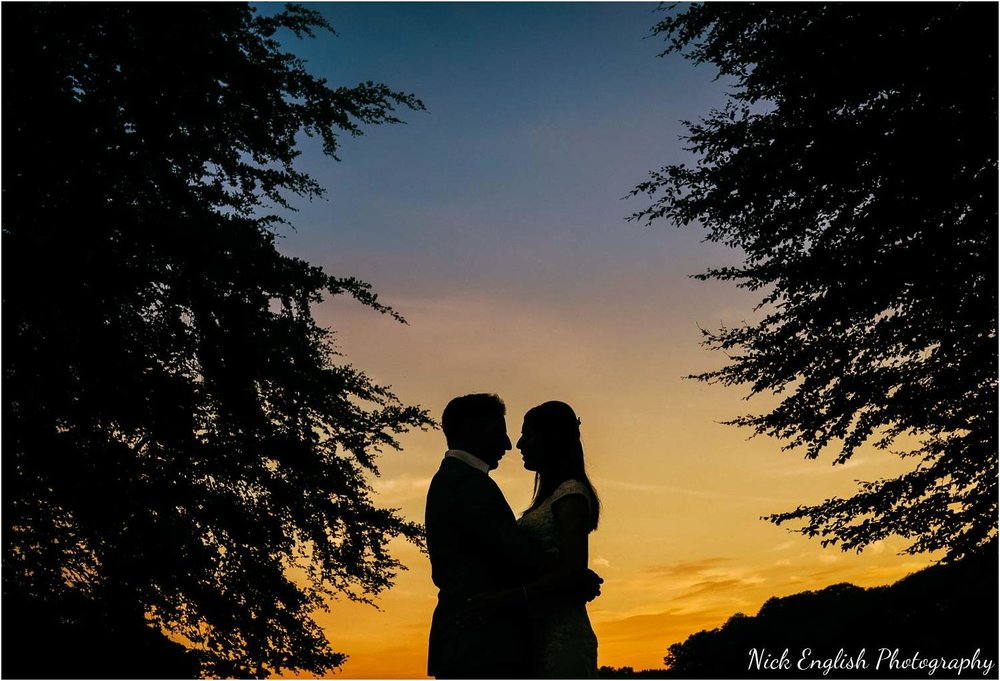 Mitton_Hall_Wedding_Photographer-132.jpg